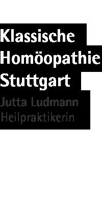 Klassische Homöopathie Stuttgart